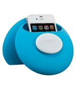 Phone Charging Station - Silicone