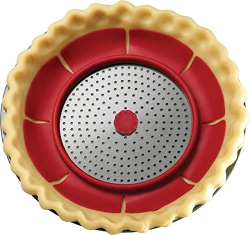 Pie Crust Weight In Baking Products