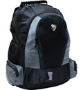 Pinnacle Backpack with Buckle System