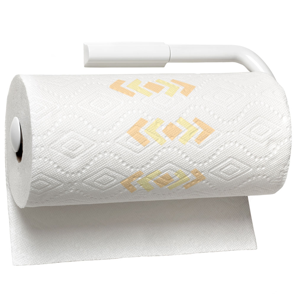 Plastic Paper Towel Holder In Paper Towel Holders