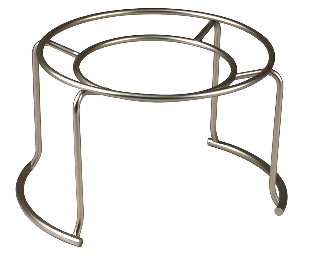 ... Plate Holder - 9 Inch ...  sc 1 st  Organize-It & Plate Holders Plate Racks and Stands | Organize-It