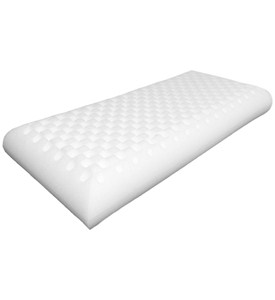 Polyurethane Foam Pillow Image