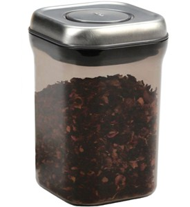 OXO Good Grips Pop Container - Tea Image