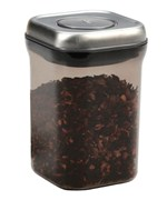 OXO Good Grips Pop Container - Tea