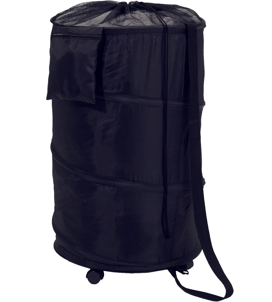Laundry Bags And Baskets Part - 48: Laundry Bags