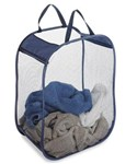 Pop Up Laundry Hamper