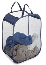 pop-up-laundry-hamper Review