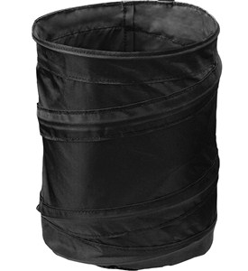 Pop-Up Trash Can Image
