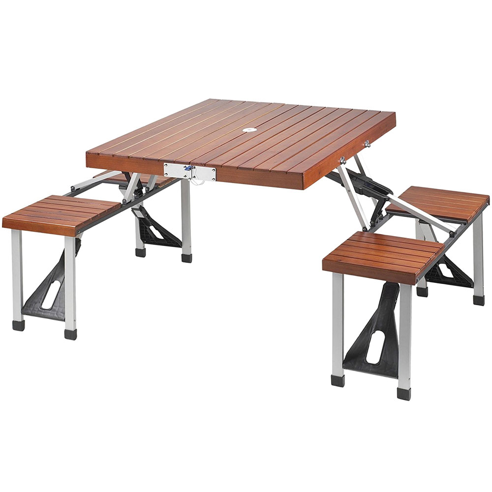 Portable Dining Table Set Aliexpress Buy Dining Table