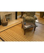 Premier Bamboo Rug by Anji Mountain