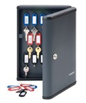 Premier Security Key Cabinet by MMF