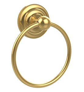 Prestige Towel Ring Image