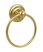 Prestige Towel Ring