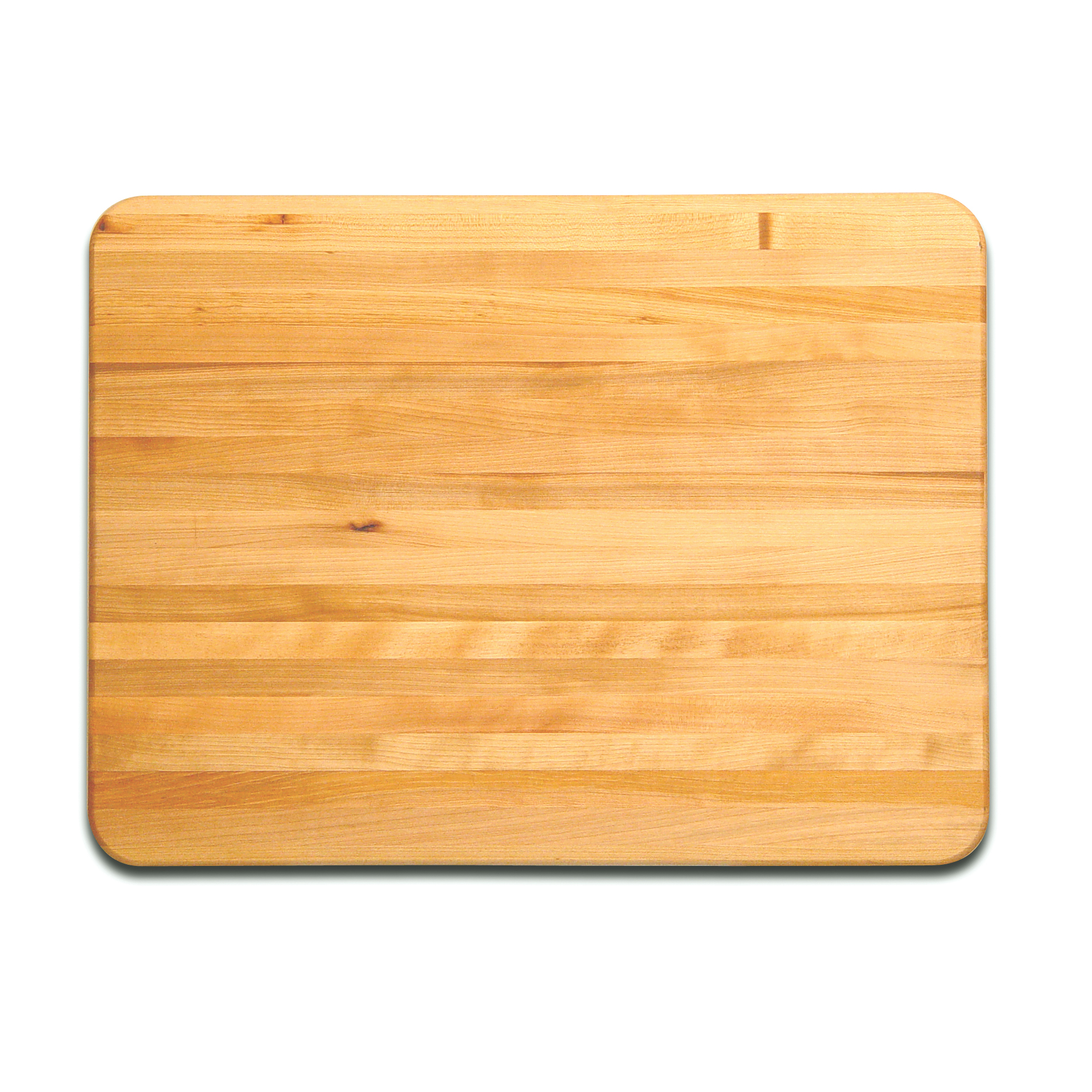pro series board reversible by catskill craftsmen price