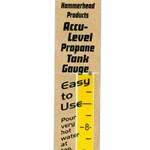 accu-level-magnetic-propane-tank-gauge Review