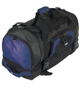 Proxy Multi-Purpose Duffle Bag Image