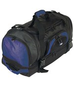 Proxy Multi-Purpose Duffle Bag