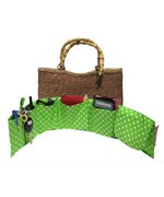 Purse Organizer - Large Purseket