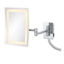 PIVOTING BATHROOM MIRROR Bathroom Design Ideas
