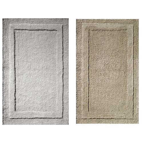 Bath Mats & Bath Rugs | Bathroom Rugs and Mats | Collections Etc.