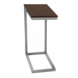 Bay Shore Collection Side Table by Lion Sports Image