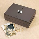 wood-keepsake-and-jewelry-storage-box-espresso Review