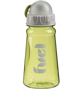 Reusable Water Bottle - 12 Ounces Image