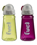 Reusable Water Bottle - 12 Ounces