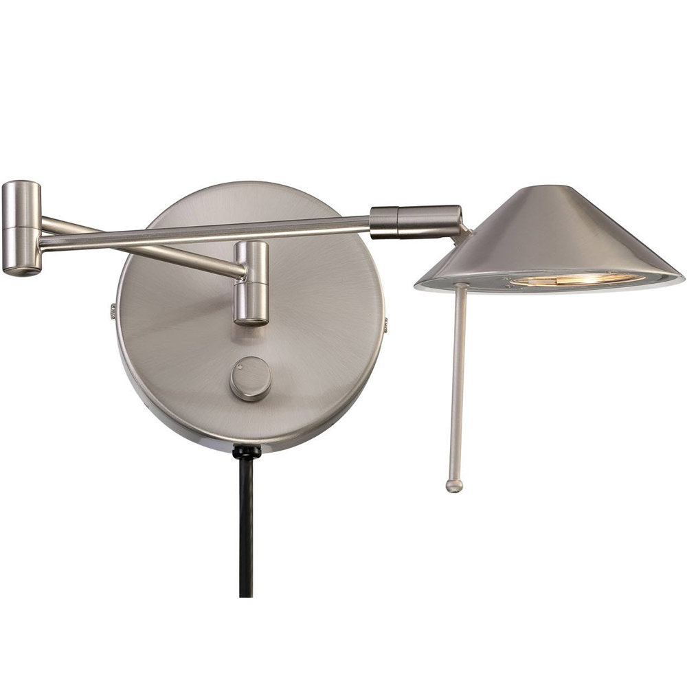 Rhine Wall Mounted Lamp in Wall Lamps