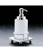 RJWright Lotion Dispenser by Taymor