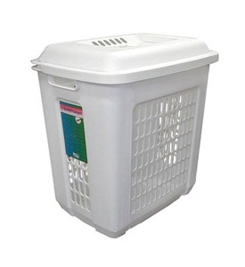 Roll-Out Cabinet Hamper - Replacement Bin Image