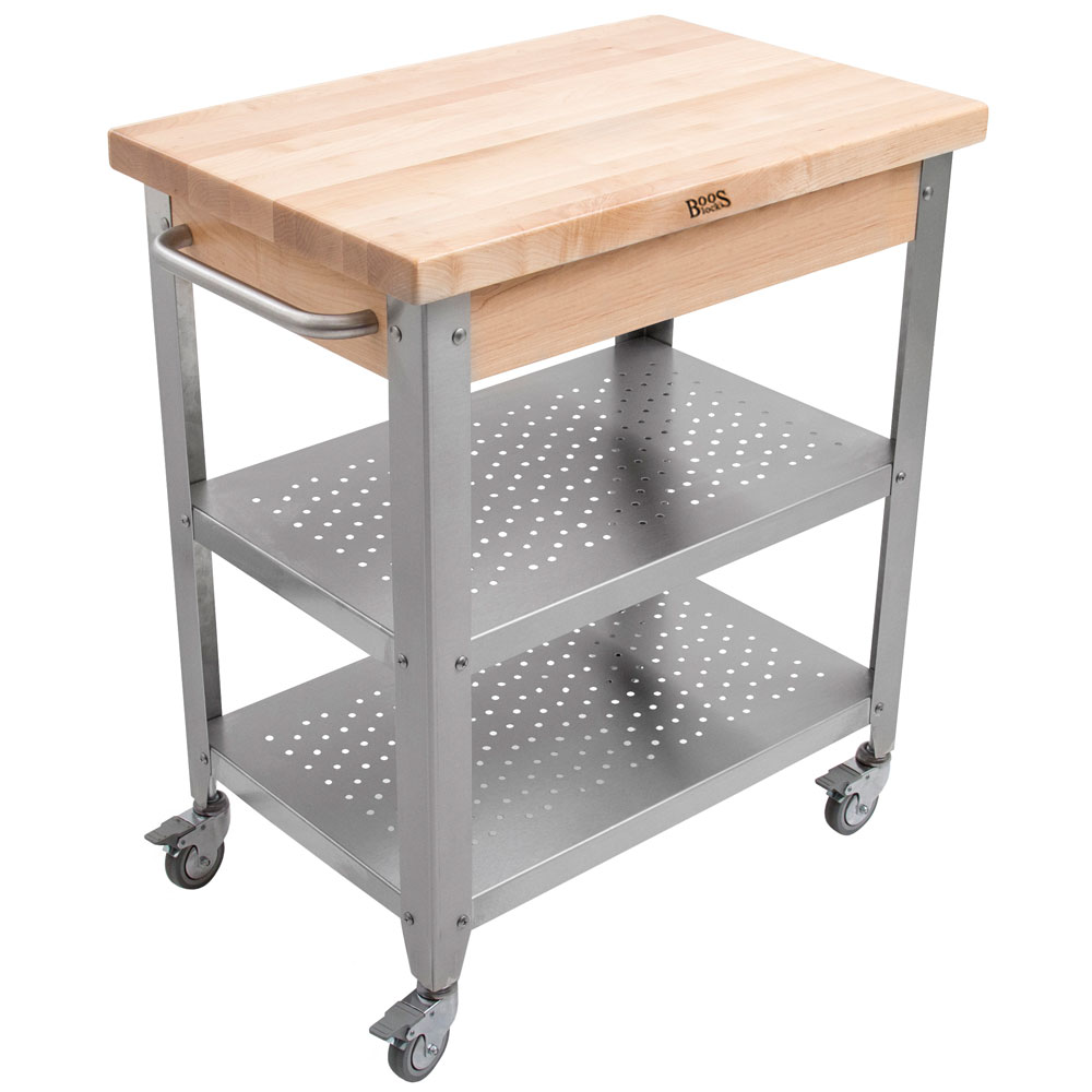 Kitchen Island Cart Price: $649.99