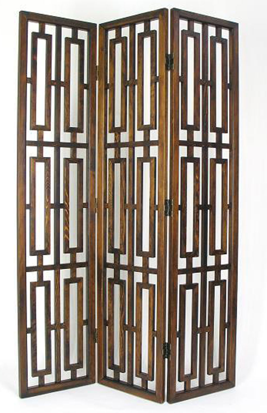 Room divider screen in room dividers Decorative hanging room dividers