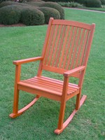 outdoor rocking chairs and rockers organize it
