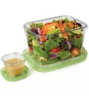 Salad Container - OXO
