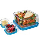 Salad Lunch Container - OXO