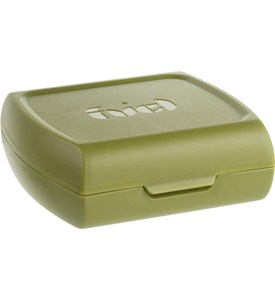 Sandwich Lunch Box Image