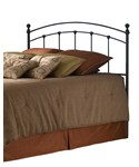 Sanford Headboard by Fashion Bed Group