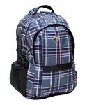 School Laptop Backpack