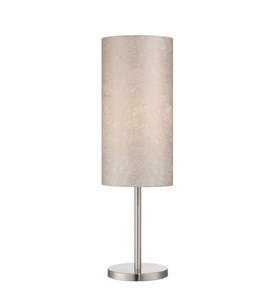 Secia Table Lamp by Lite Source Image