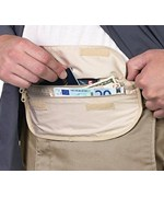 Security Money Belt