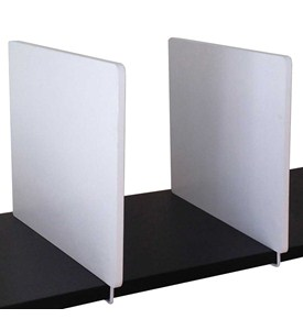 Shelf Divider (Set of 2) Image