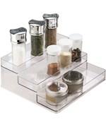 Cabinet Shelf Organizers and Storage Bins | Organize-It