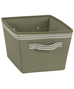 Shelf Storage Bin - Small