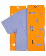 Shirt Folding Board - Junior Sized