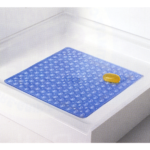 Ultimate Shower Bath Mat In Shower And Bath Mats