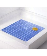 Ultimate Shower Bath Mat