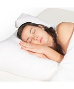 Side Sleeper Foam Pillow