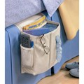 Sidekick Bedside and Sofa Organizer