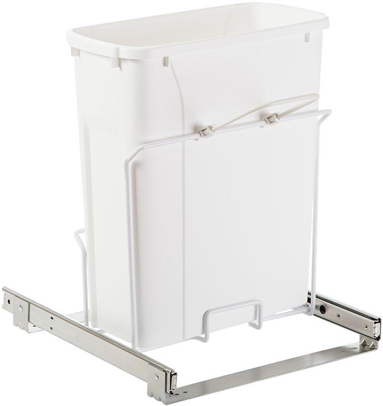 floor cabinets shallow kitchen attractive cabinet storage